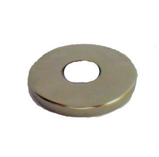 "3/4"" NICKEL CHECK RING"